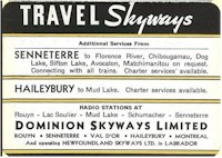 tmb dominion skyways 01