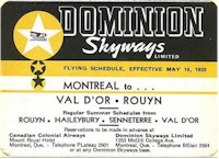 tmb dominion skyways 02