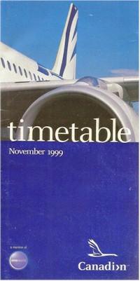 tmb 1999 cpa timetable 1388