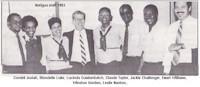 tmb antigua staff 1983