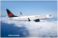 tmb air canada 737 max