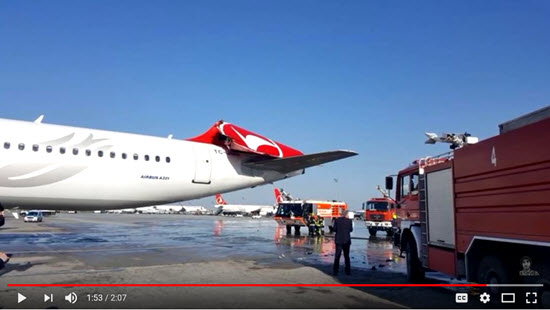 Asiana Turkish accident550x310