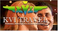 tmb kvi travel emblem
