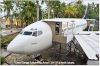 tmb taman aircraft