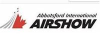 tmb abbottsford air show emblem