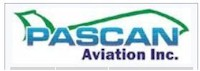 tmb pascan aviation emblem
