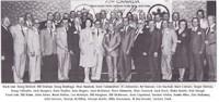 tmb yvr retirees 1983