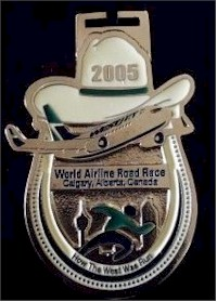 tmb warr yyc 2005 emblem