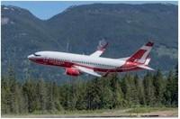 tmb coulson 737 air tanker