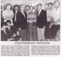 tmb charlottetown staff