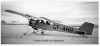 tmb cpa cf ahh curtiss robin