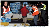 tmb haiti relief helpers