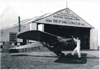 tmb ottawa flying club