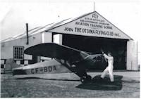 tmb ottawa flying club