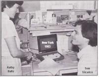 tmb reservations new york progress