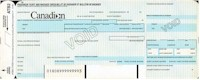 tmb cpa boarding pass