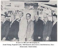 tmb regional news 35 years
