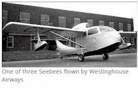 tmb seebee aircraft