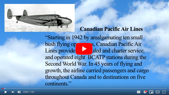 canadian pacific airlines550x310