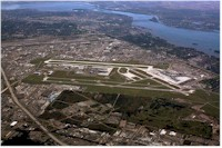 tmb CYUL Montreal Trudeau Airport