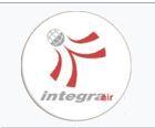 integra air emblem