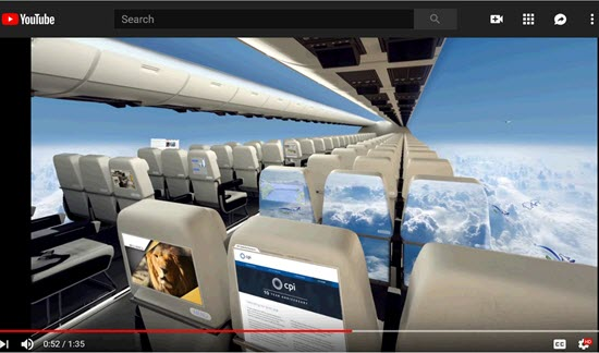 window less aircraft youtube550x324