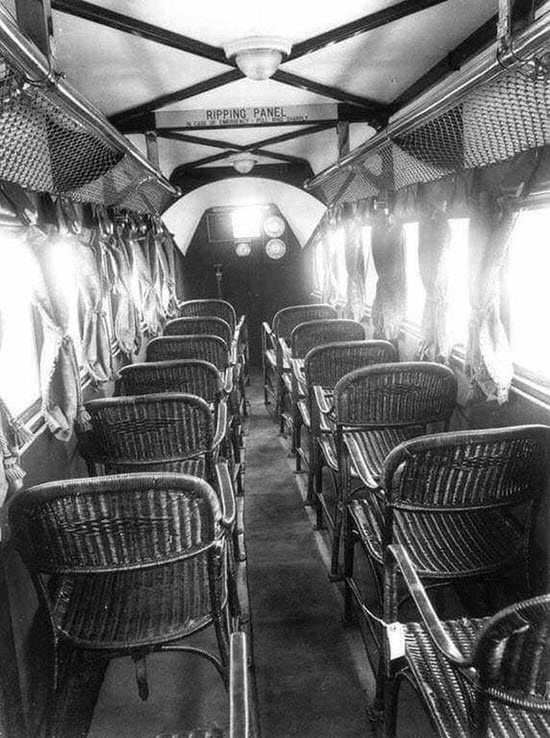 imperial airways550x738
