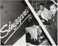 tmb singapore 84