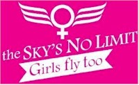 tmb emblem girls fly too