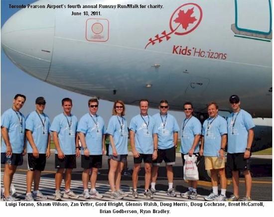 tmb x550 ac pilots