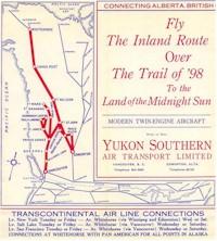 tmb 1940 yukon southern 2