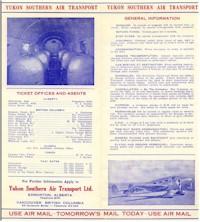 tmb 1940 yukon southern 3