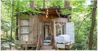 tmb airbnb 3
