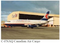 tmb c fnaq canadian air cargo