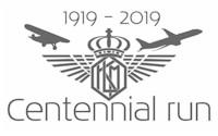 tmb klm centennial