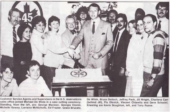 tmb 550 nyc 45 years ago