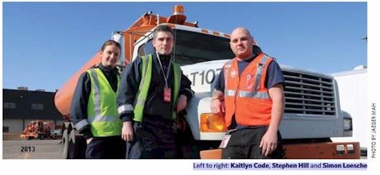 tmb 550 calgary rescuers
