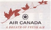 tmb a breath of fresh air logo
