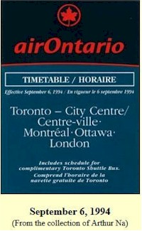 tmb air ontario 1994 1417