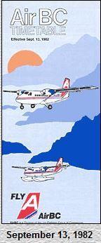 air bc 1982 1419