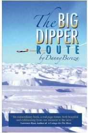 the big dipper route
