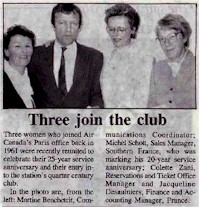 tmb three join the club