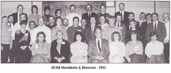 tmb 550 acra presidents and directors 1987