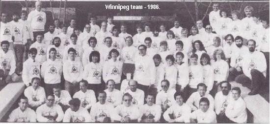 tmb 550 winnipeg team