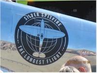 tmb Spitfire logo