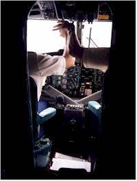 tmb air transit 4
