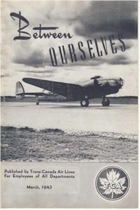 tmb 003 Mar 1943