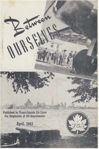tmb 004 Apr 1943