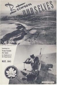 tmb 005 May 1943