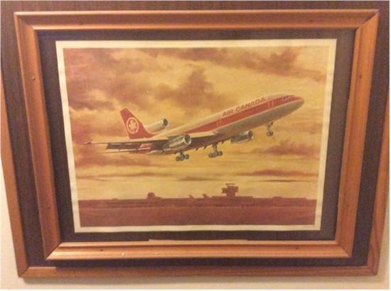 tmb 550 l 1011 aircraft
